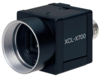 XCL-X700