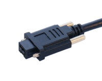 Cable IE3-1394-K 10bb