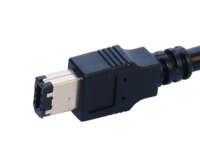 Cable IE3-1394-K 10ab