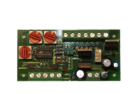 Flash-Board BA-6xLED
