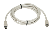 Kabel USB-A-Mini/B-Mini-02