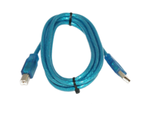 Cable USB-A/B-02