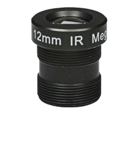 BL-1218MP13IR