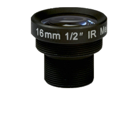 BL-1616MP12IR