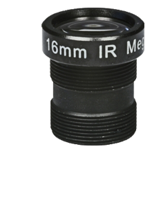 BL-1618MP13IR