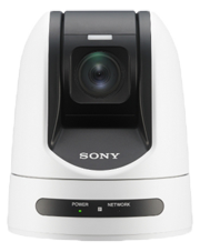 Camera Sony SRG-360SHE