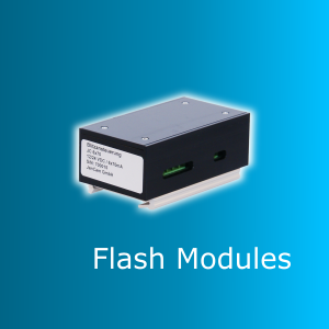 Flash Modules