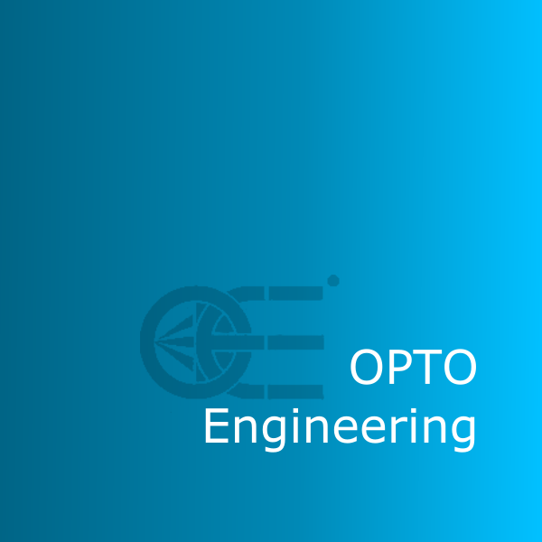 Opto Engineering C-Mount Objektive