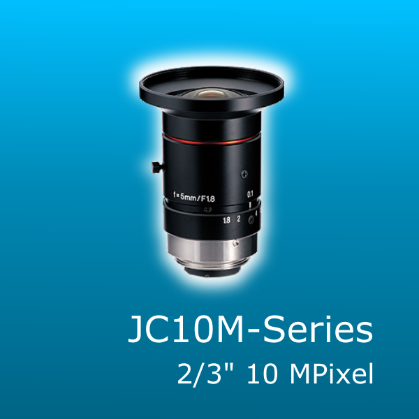 Lens Kowa Series JC10M