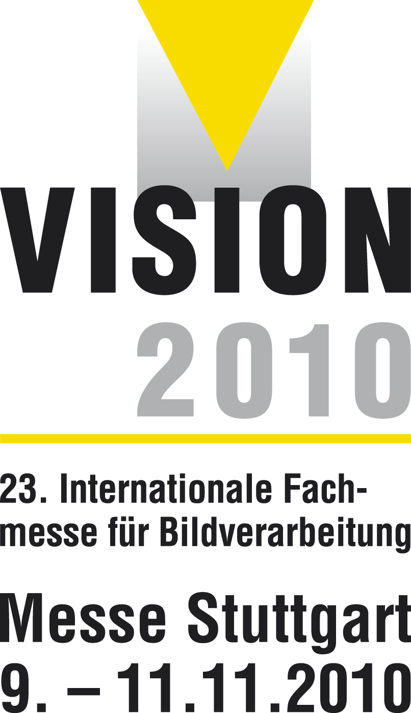 VISION_2010.png
