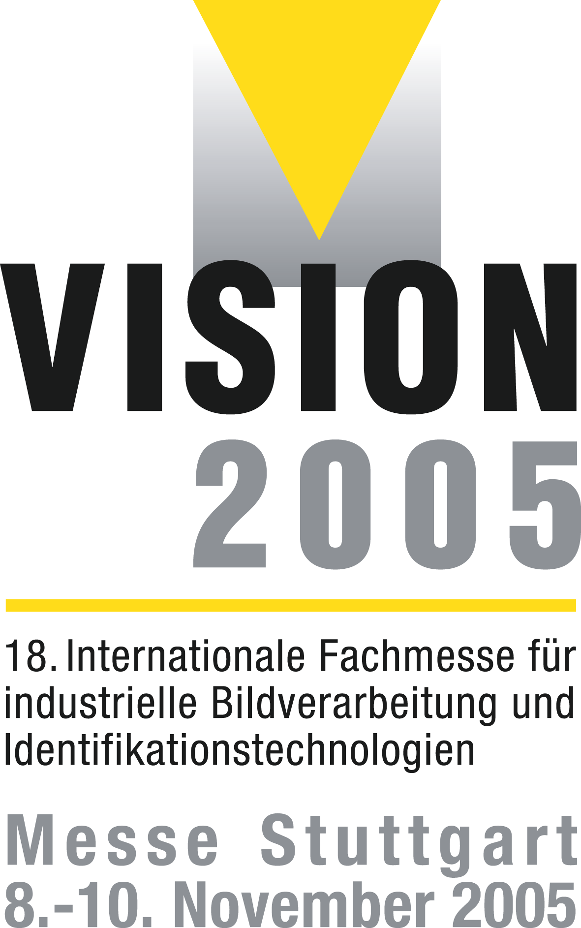 Vision_2005.png