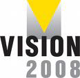 Vision_2008.png