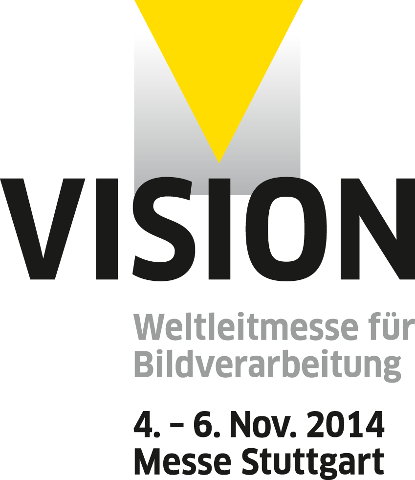 Vision_2014.png